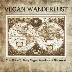 VeganWanderlustCoverArt02Jan2013