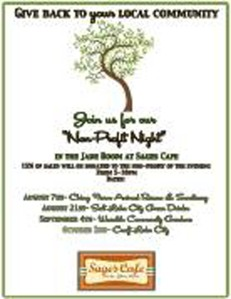 NonprofitNight